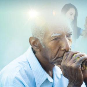 Retraite, grand âge : les Antilles-Guyane ne sont pas prêts