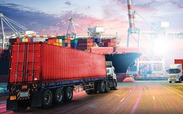 Chaîne logistique : mobilisation générale pour ne pas bloquer l'activité économique !