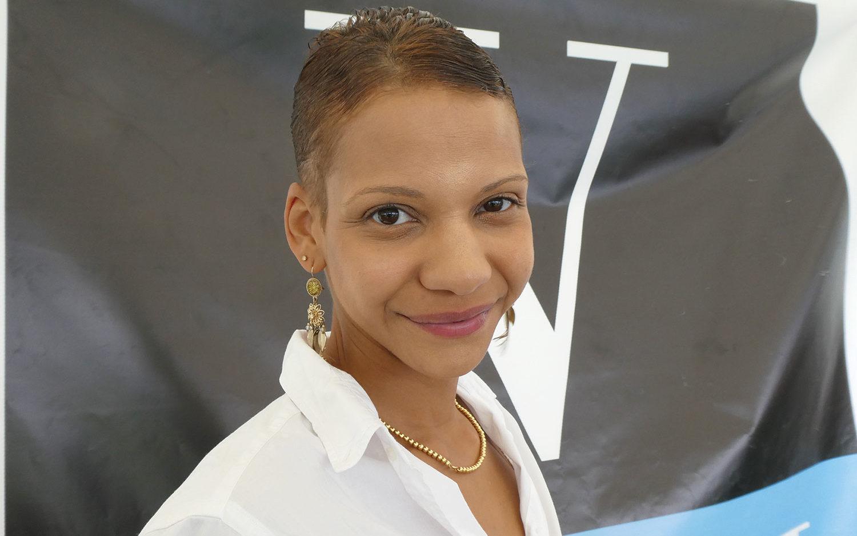 Formation : l'école Vatel prend pied au cœur de la Caraïbe