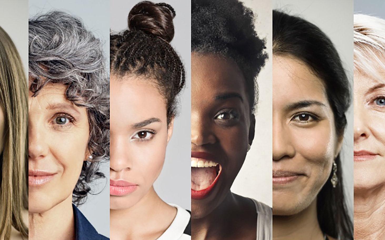 Les femmes deviennent chef d'entreprise pour mieux utiliser leurs compétentes !