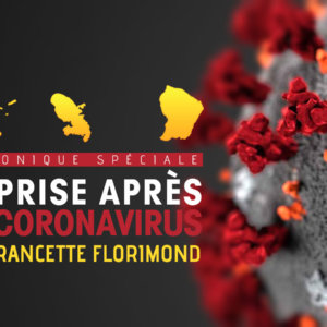 Chronique reprise après coronavirus : loyer, électricité, gaz et eau, l'ordonnance qui change tout !