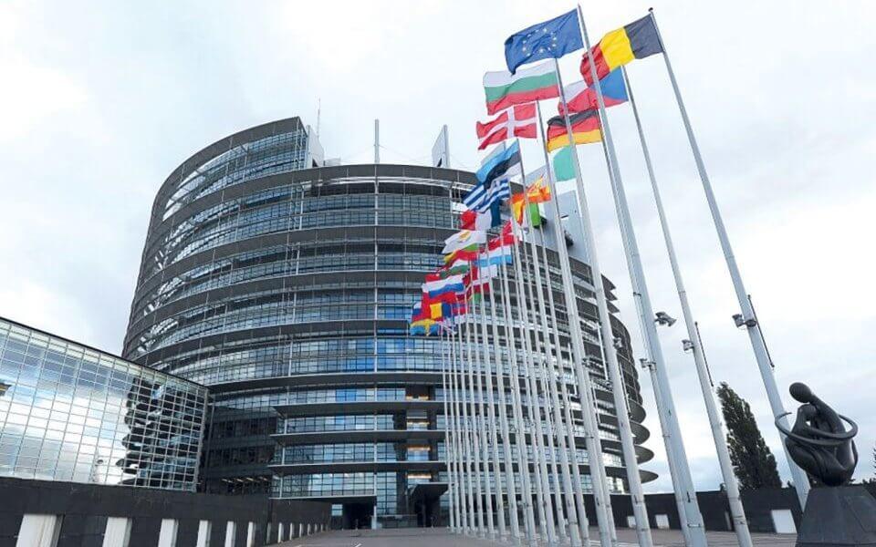 Coronavirus : ce qu'a décidé l'Union européenne pour les régions françaises dont l'outre-mer