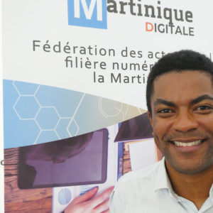 Martinique Digitale organise la filière