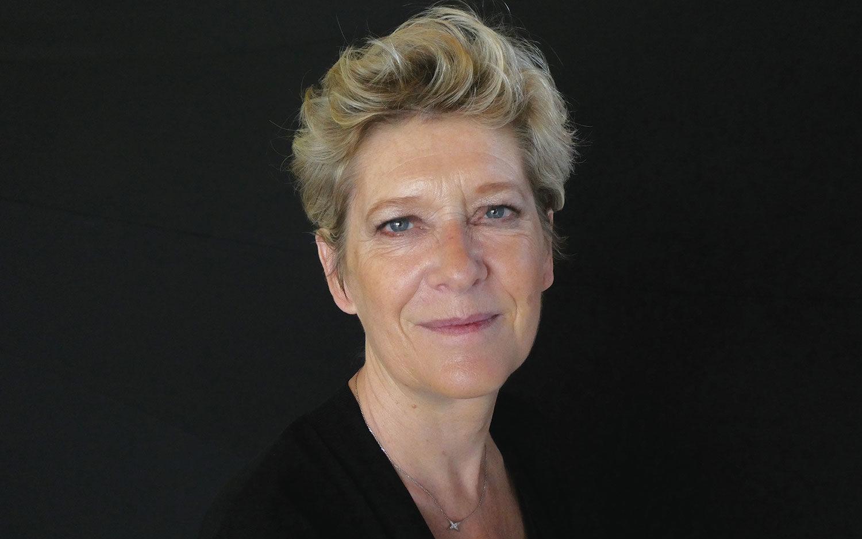 """Entretien avec Fabienne Dulac, directrice générale d'Orange France : """"Nous voulons être premiers sur tous nos marchés !"""""""