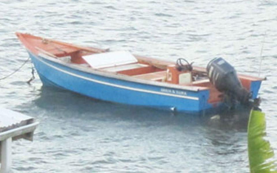 Le transport maritime et de la pêche soutenus