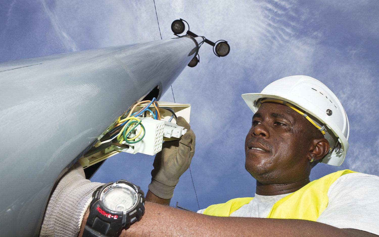 Telecom : Madi'Dev en faveur de l'emploi en Martinique