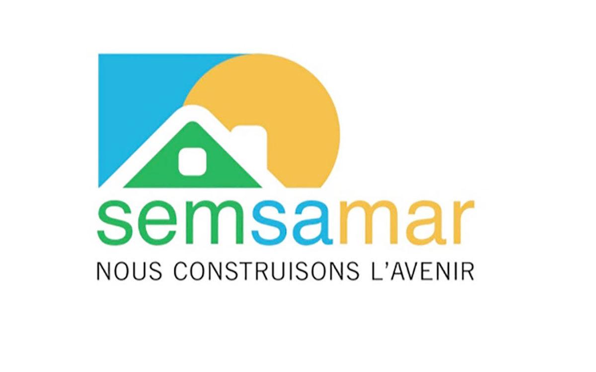 Mission CSPS dans 92 logements résidence Florilèges