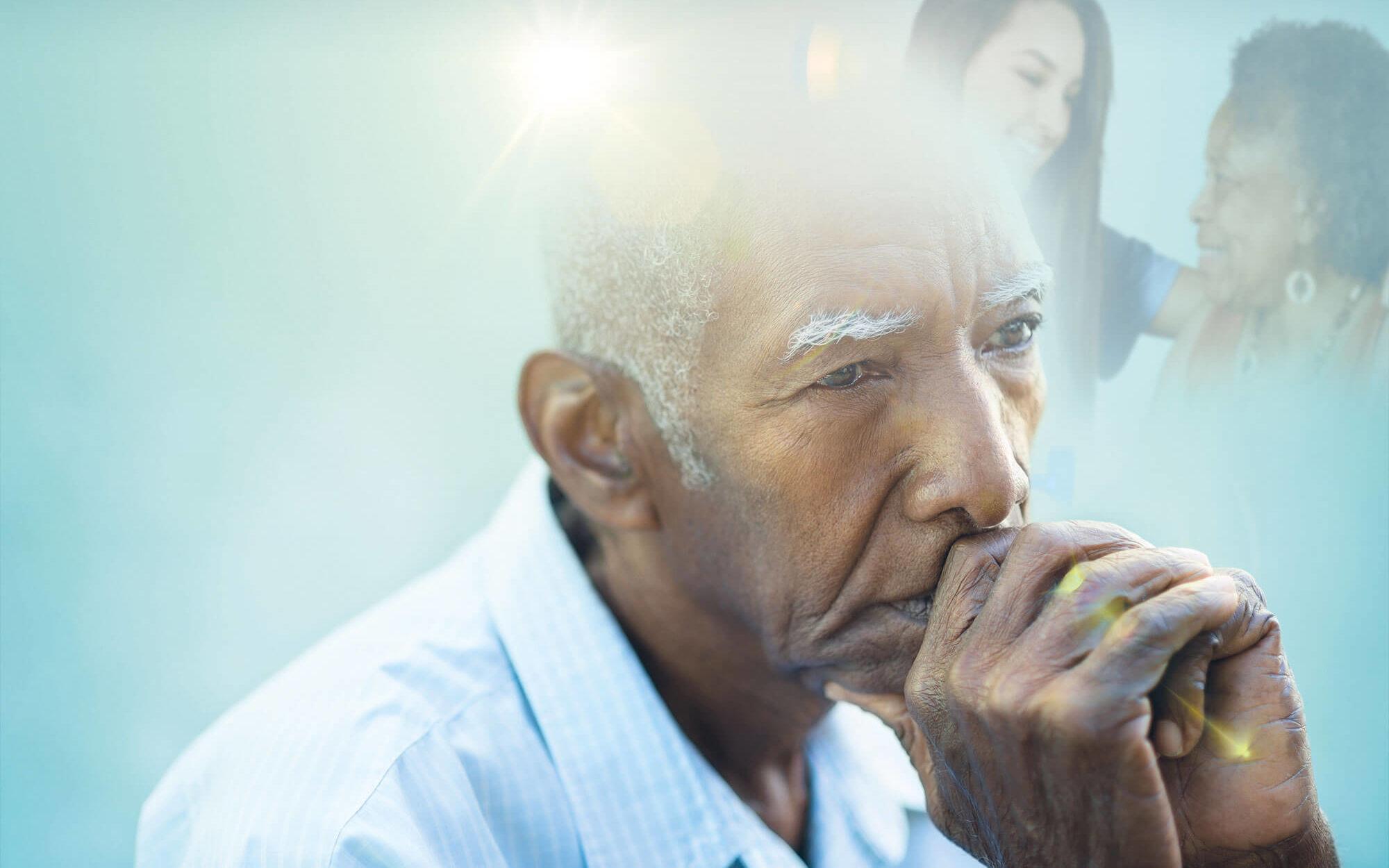 Retraite, vieillissement, perte d'autonomie : les Antilles-Guyane en première ligne