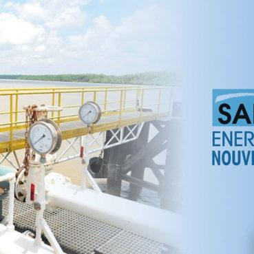 Energie : Sara, transformation accélérée