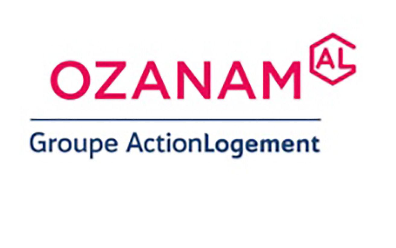 Assemblée générale de HLM Ozanam lundi 29 juin 2020
