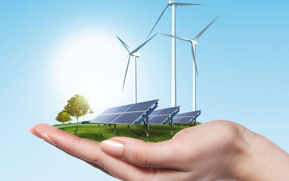 Énergie/Plastique : les lobbys s'activent