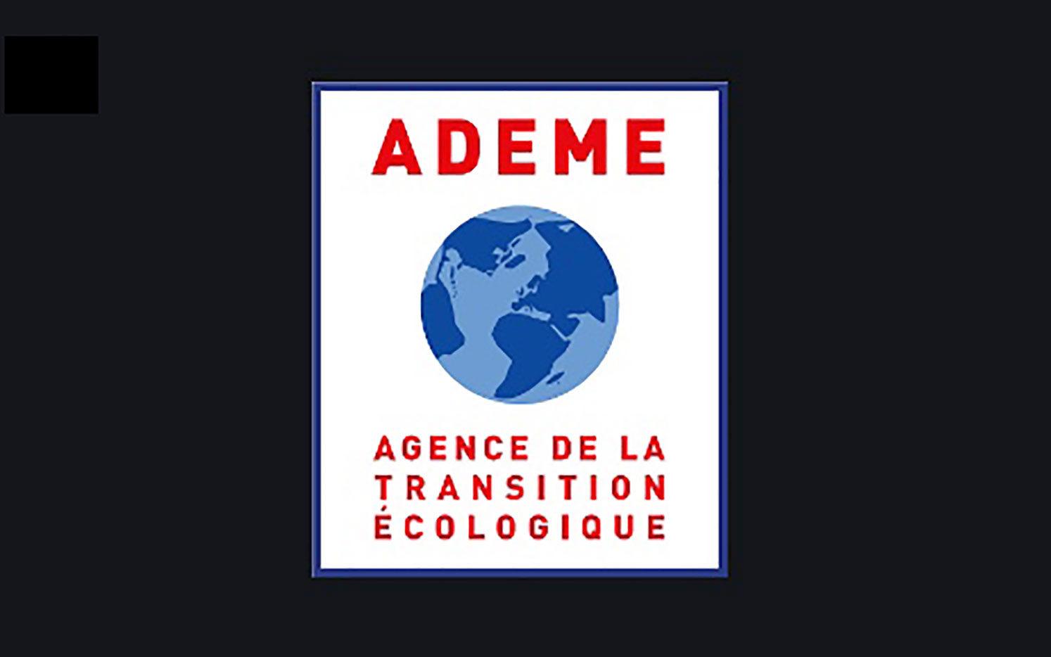 L'Ademe : nouvelle signature et mesures spécifiques Covid-19