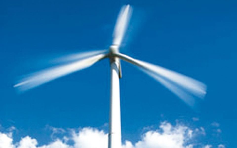 Le nouveau mode de calcul de la Commission de régulation de l'énergie