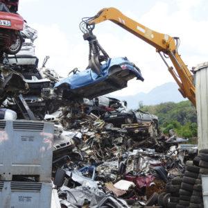 Eco-organismes et gestionnaires de déchets : une nouvelle gouvernance