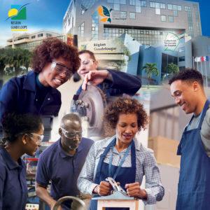 Apprentissage, professionnalisation : l'État prolonge l'aide jusqu'à fin 2021