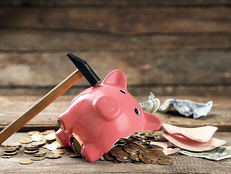 Plan de relance : son financement s'organise