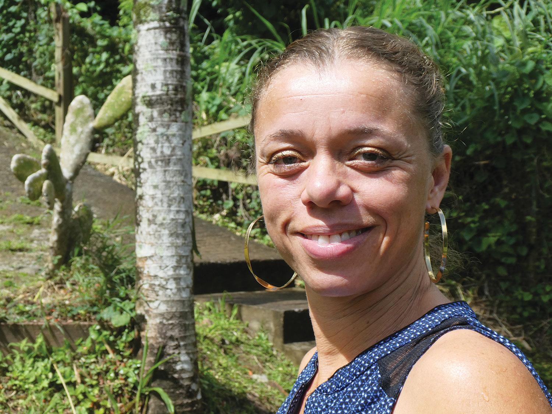 Naturothérapie : découvrez Essens'&Vie