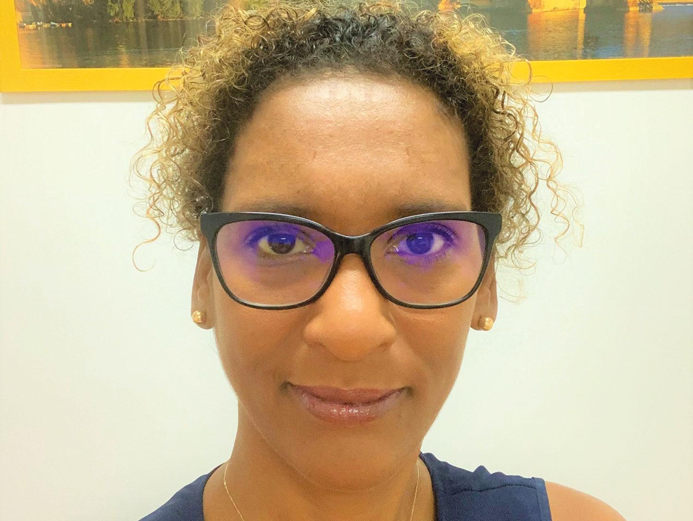 """Questions à Karine Linon, Avocate au Barreau de la Guadeloupe Saint-Martin Saint-Barthélémy : """"L'arbitrage est une justice privée, plus rapide et plus efficace !"""""""