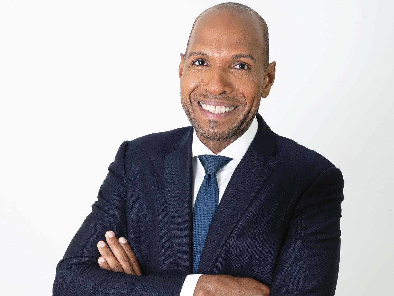 """Questions à Olivier Serva, député de la Guadeloupe : """"Accroître l'efficacité économique du FIP Outre-Mer"""""""