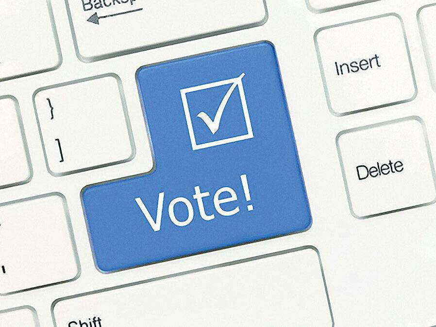 Élection syndicale : vote électronique, le nouveau cadre