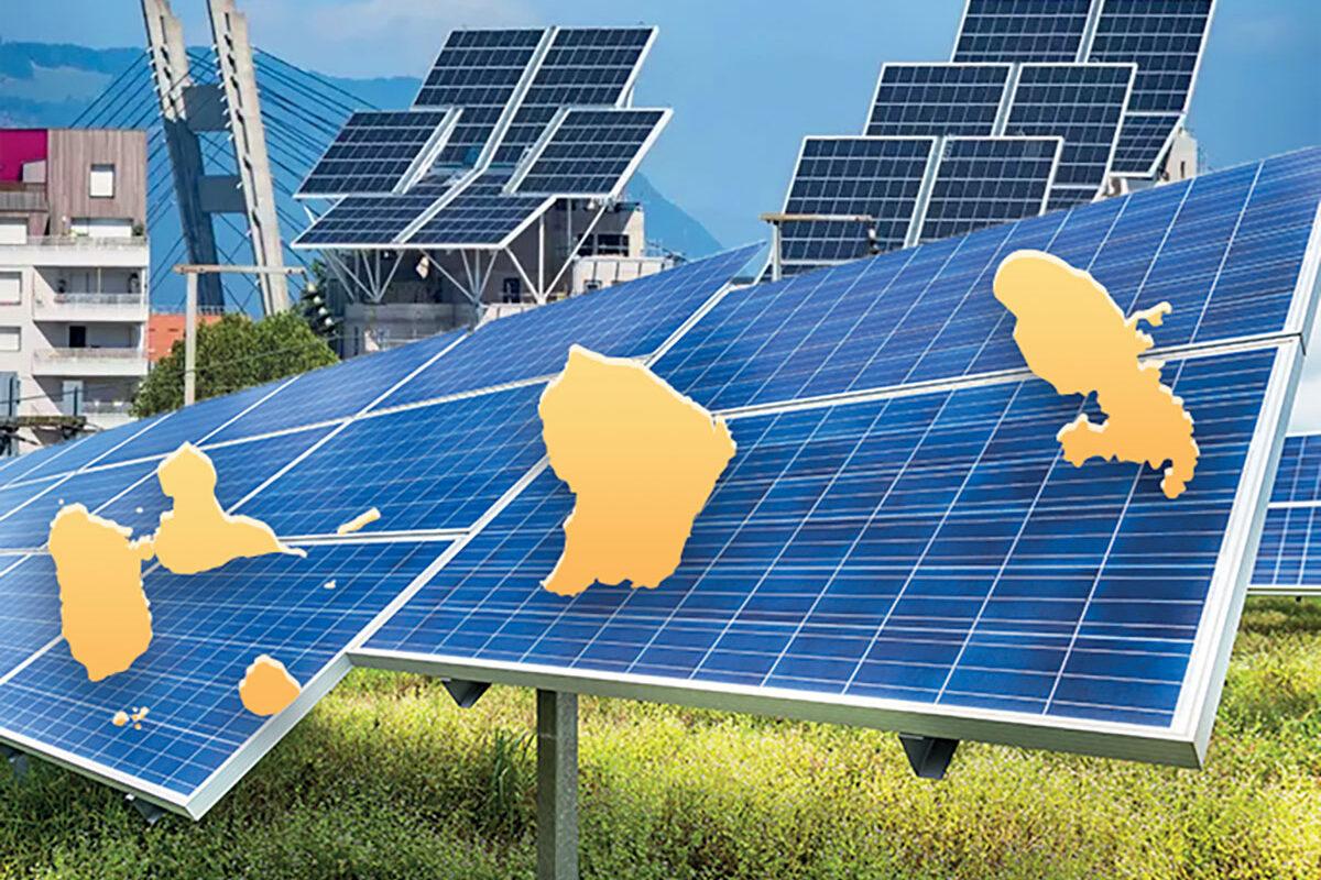 Énergies renouvelables : réouvrir le terrain de jeu aux entreprises locales !