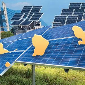 Communautés d'énergie renouvelable et des Communautés énergétiques citoyennes : de quoi s'agit-il ?