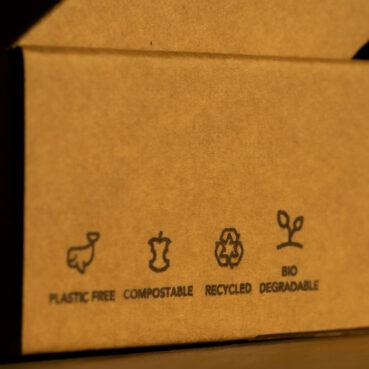Emballages : opter pour les matériaux aux filières organisées de recyclage