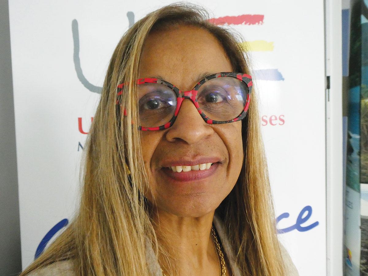 Tourisme aux Antilles-Guyane : la lente, la très lente agonie