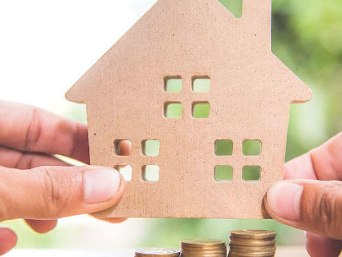 Covid-19 et abandon de loyers : Bercy précise les conditions de l'exonération