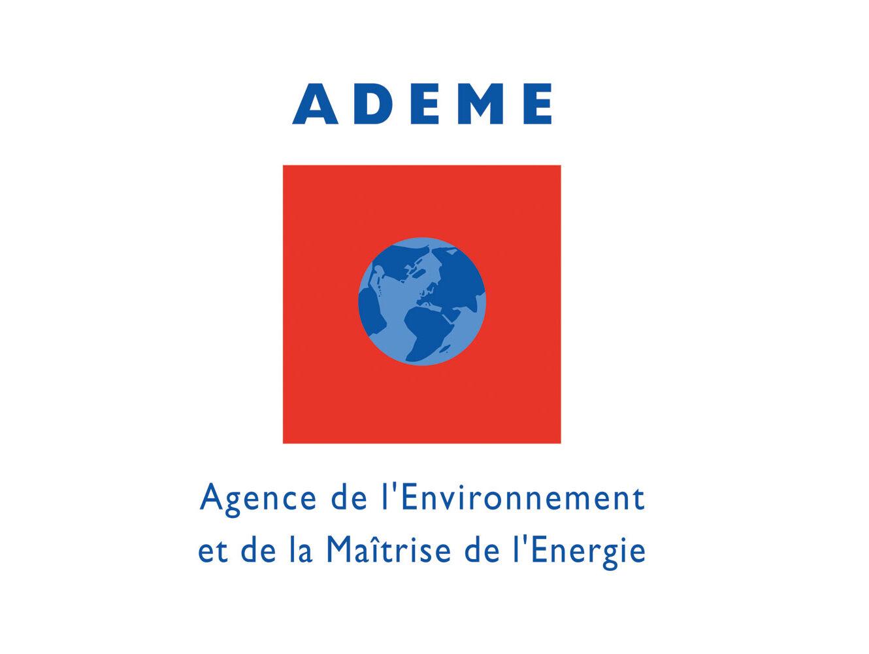 Empreinte environnementale : l'Ademe dispose de fonds pour aider les entreprises