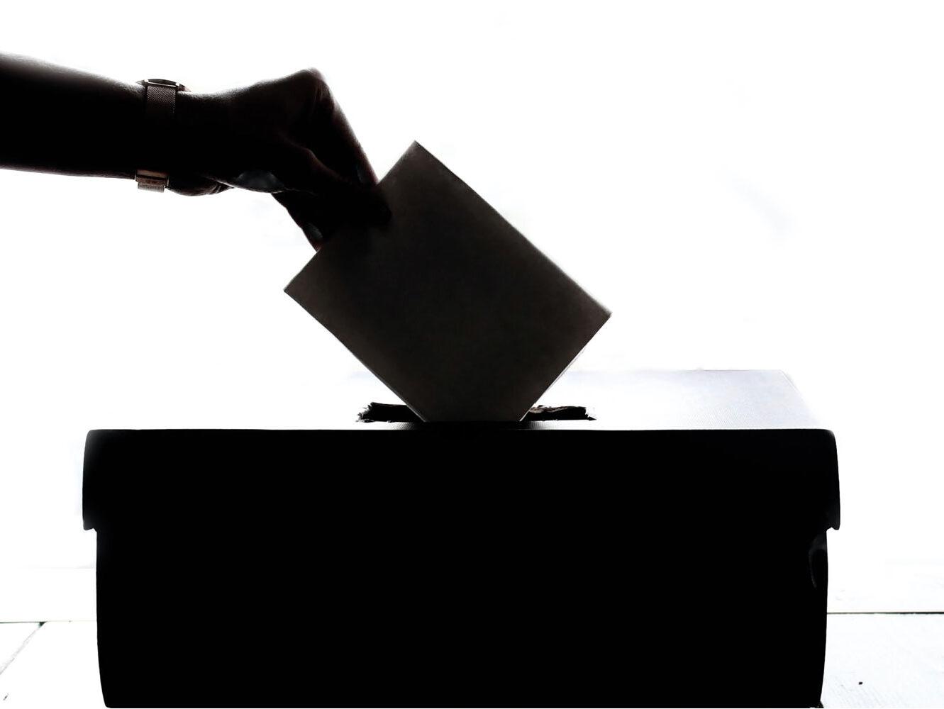 Élections régionales : mode d'emploi
