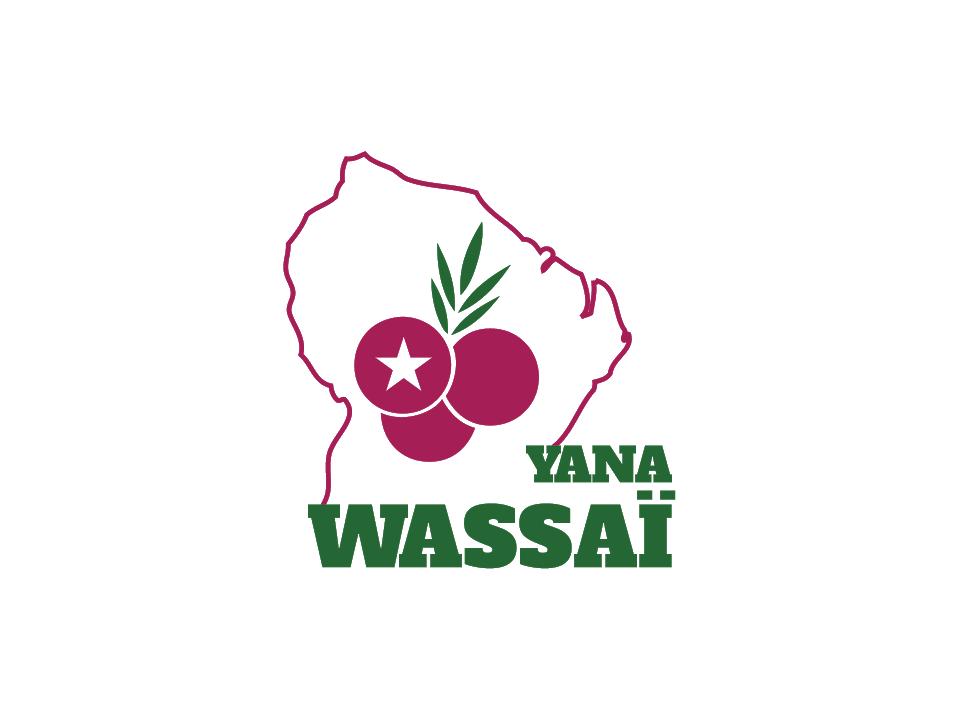 Projet Yana Wassai