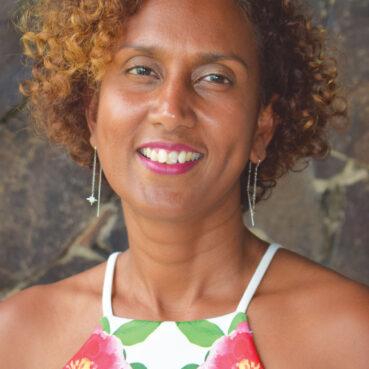 """Questions à Annick Minatchy-Celma, ingénieur prévention Caisse générale de Sécurité sociale : """"Répondre à la pression mentale des entrepreneurs """""""