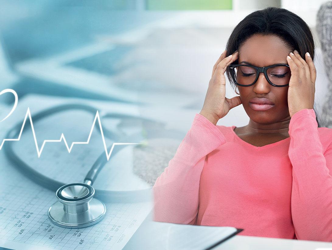 Santé et sécurité au travail : les contrôles se multiplient