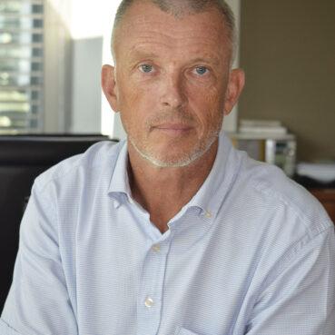 """Questions à Jean Veron, directeur de la CGSS de Guadeloupe """"5000 plans d'étalement ont été proposés en Guadeloupe"""""""