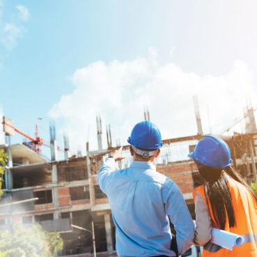 Aide à la construction dans les communes