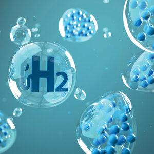 Transition écologique : Et si l'hydrogène bleu n'était pas si vertueux…