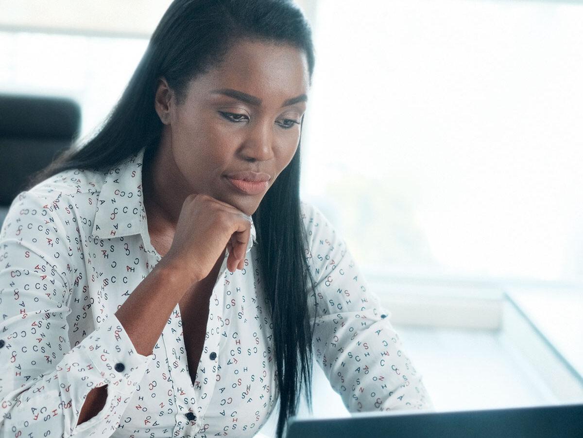 Emploi de salarié à domicile : clarification dans le PLF2022